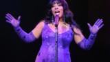 Mort de Donna Summer : l'hommage des people