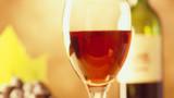 Bordeaux, un grand vignoble pour de grands vins