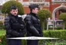 Calais : les agressions anti-migrants se multiplient