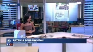 Mehdi Nemmouche prévoyait un attentat à Paris le 14 juillet