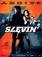 slevin_cinefr