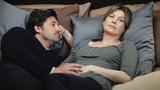 Grey's Anatomy saison 9 : l'année de la romance