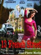 13_french_street