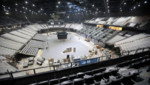 Bercy POPB AccorHotels Arena Paris