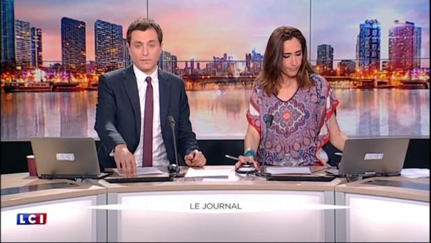Début de pénurie de carburant dans l'ouest et le nord de la France