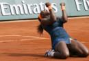 Déjà sacrée en 2002, Serena Williams remporte Roland Garros pour la seconde fois.