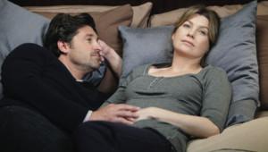 Grey's Anatomy - Visuel de la saison 7