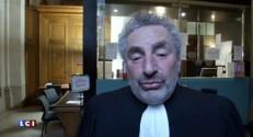 La justice refuse de libérer Georges Ibrahim Abdallah, son avocat réagit