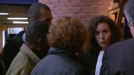 Lors du procès au tribunal de Bobigny mardi/TF1