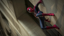 The Amazing Spider-Man 2 de Marc Webb