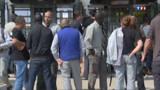 PSA : Plus de 250.000 euros pour les grévistes d'Aulnay