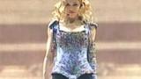 H&M s'offre Madonna