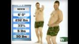 L'ex-mari de B. Spears veut maigrir dans une télé réalité