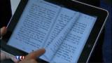 Presse: Apple dévoile son système d'abonnement en ligne
