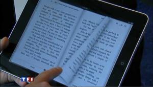 iPad et tablettes tactiles, une révolution très attendue