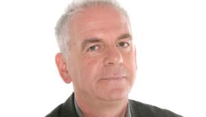 Jacky Jacques Jakubowicz