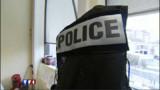 Jeune femme agressée à Clermont-Ferrand : un étudiant présenté au juge