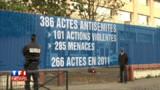 Le 20h avant l'heure : enquête sur l'antisémitisme au quotidien