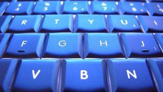 Internet, une arme politique à double tranchant (1ere partie)