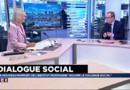 La France, entre besoin de réformer les entreprises et les syndicats ?