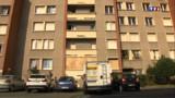 Toulouse : l'appartement de Mohamed Merah de nouveau loué