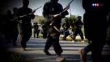 Jihad en Syrie : une adolescente activement recherchée dans le sud de la France