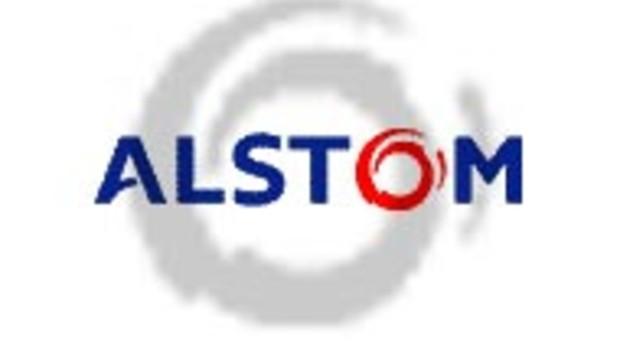 Alstom (DR)