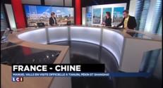 Manuel Valls sera en visite en Chine pour entretenir les relations commerciales