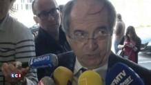 """Report de l'élection du président de la FIFA : """"Aucune chance"""" que cela arrive selon Le Graët"""