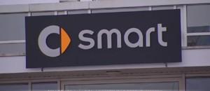 Retour aux 39h chez Smart Hambach : un chantage à l'emploi de la direction ?