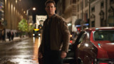 """Jack Reacher"", avec Tom Cruise : pourquoi on l'attend"
