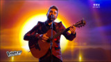 REPLAY VIDEO - The Voice, c'est Kendji : revivez les meilleurs moments de la finale