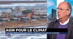 """COP21 : quand des pays fixent des objectifs raisonnables, """"d'autres proposent ce qui les arrange"""""""