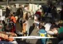 L'Italie régulièrement touchée par des séismes : sept tremblements de terre meurtriers en 30 ans