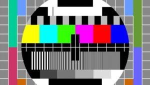 mire télévision