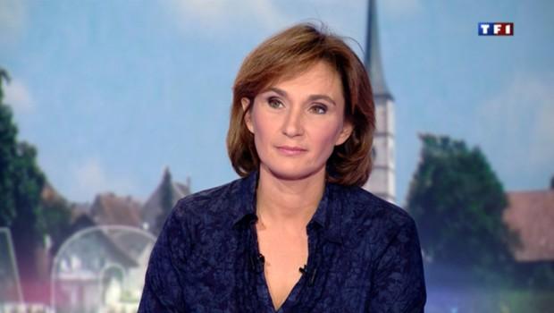 SOS VILLAGES - Sylvie CENCI