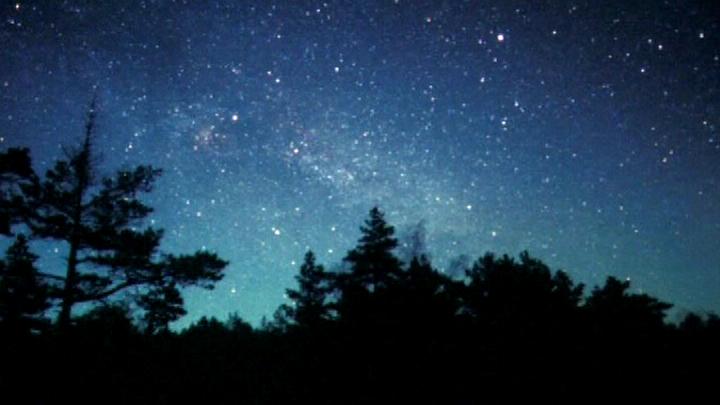 Ovnis : astronomes et pilotes mis à contribution Tf1-lci-ciel-nocturne-etoile-2298583