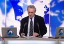 Un journaliste iranien demande l'asile en Suisse