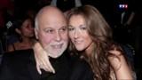 René Angélil : 7 choses méconnues sur le mari de Céline Dion
