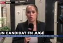 A Meaux, un candidat FN jugé pour manipulation électorale
