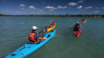 NATURE 11_KAYAK_11AOUT