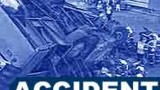 Trois morts dans un accident d'avion