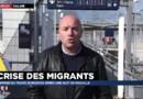 Crise des migrants : reprise du trafic Eurostar après une nuit de pagaille
