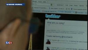 Présidentielle : et si twitter annonçait le président avant 20 heures ?