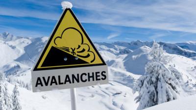 Si vous êtes adeptes du hors-piste ou des sentiers non balisés, partez équipés !