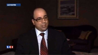 Syrie : les observateurs inquiets quittent le pays