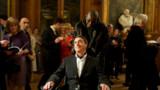 Oscars 2013 : qui sont les concurrents d'Intouchables ?