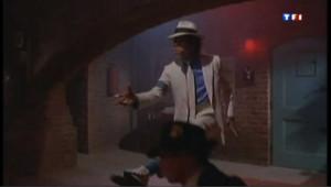 Documentaire sur Bad, l'abum mythique de Michael Jackson
