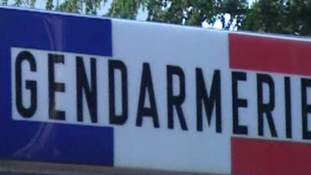 gendarmerie