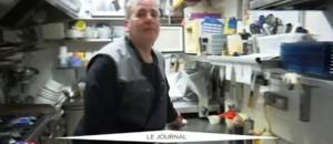 """Quand une recette de pâtes carbonara """"à la française"""" indigne les Italiens"""